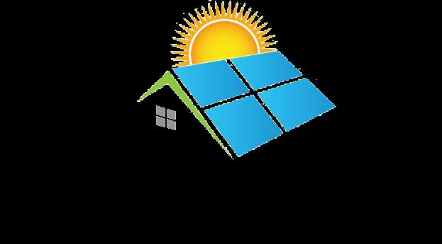 The Solar Business List
