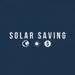 Solar Saving Business Hub